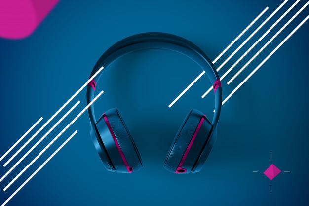 4 Jenis Headphone yang Bisa Anda Pilih Sesuai dengan Kebutuhan